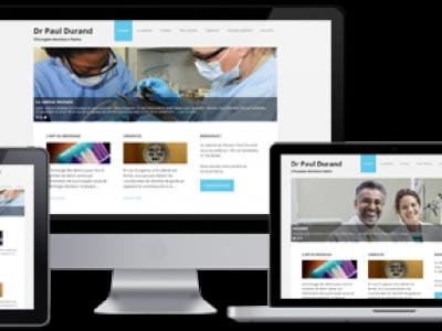 Créer son site internet, pourquoi pas