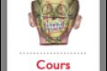 Cours Orthodontie