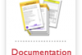 Documentations